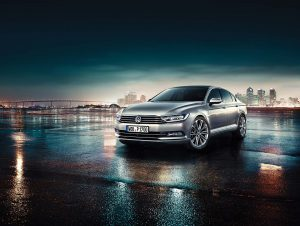 all-new-passat-14