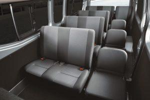 02-urvan_14-seater